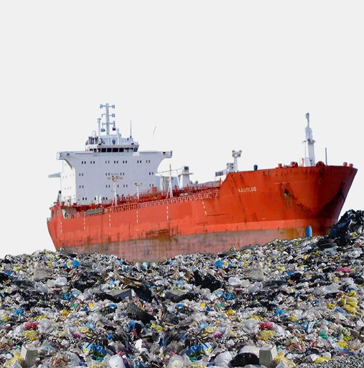 junk-plastic-island