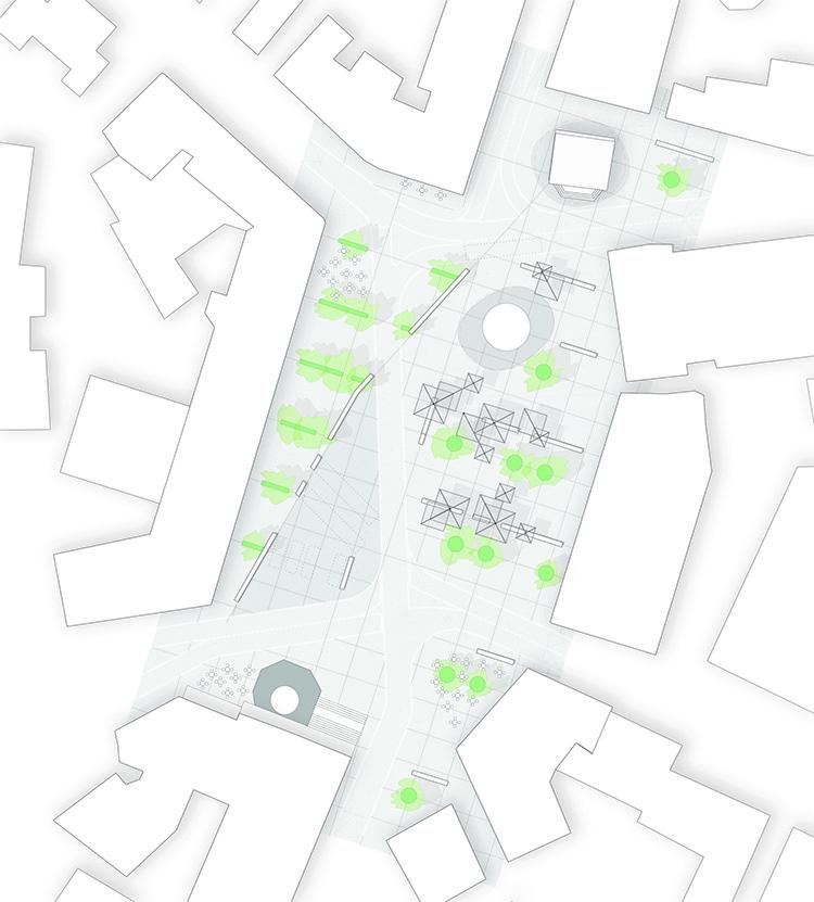 planimetria-piazza-valdobbiadene