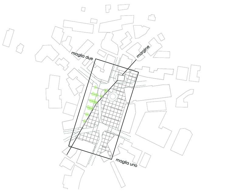 diagramma-progetto-urbano