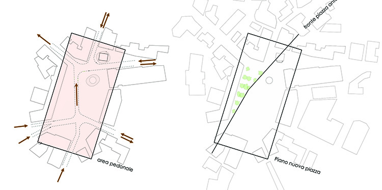 diagrammi-progetto-piazza