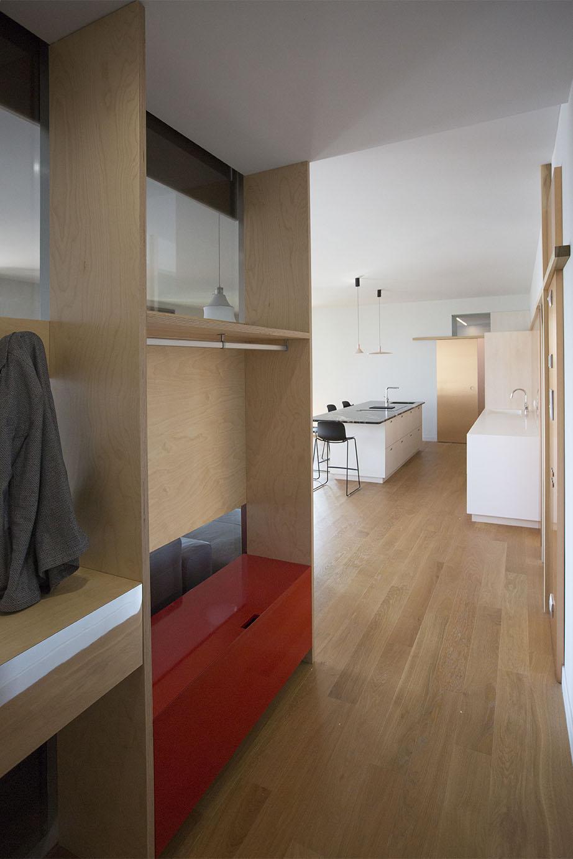 design-ingresso-casa