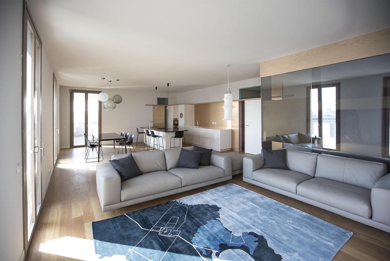 design-interni-soggiorno-casa