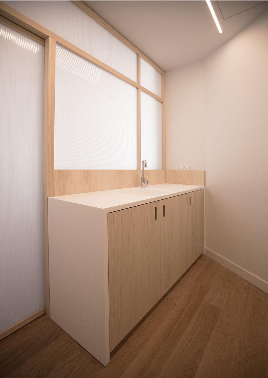 design-lavanderia