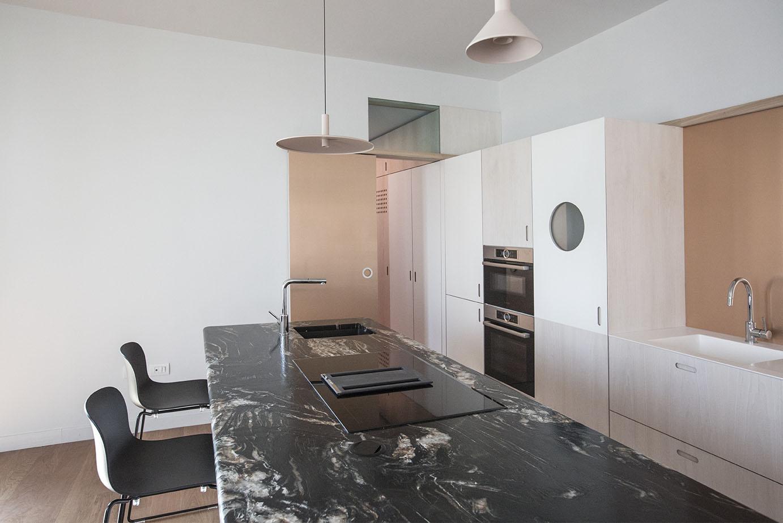 cucina-design-piano-marmo