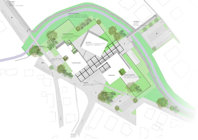 masterplan-progetto-urbano