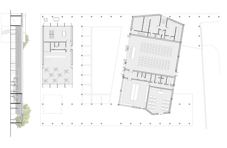 youth-center-architectural-plan