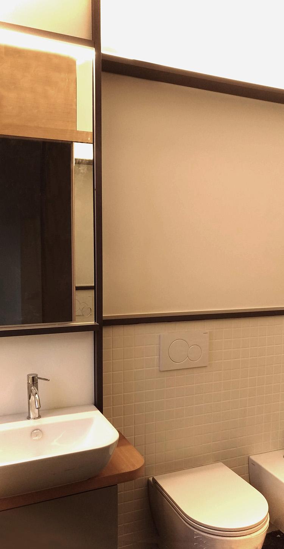 design-bagno-interni-interior