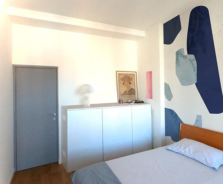 progetto-camera-letto-interni-interior-design