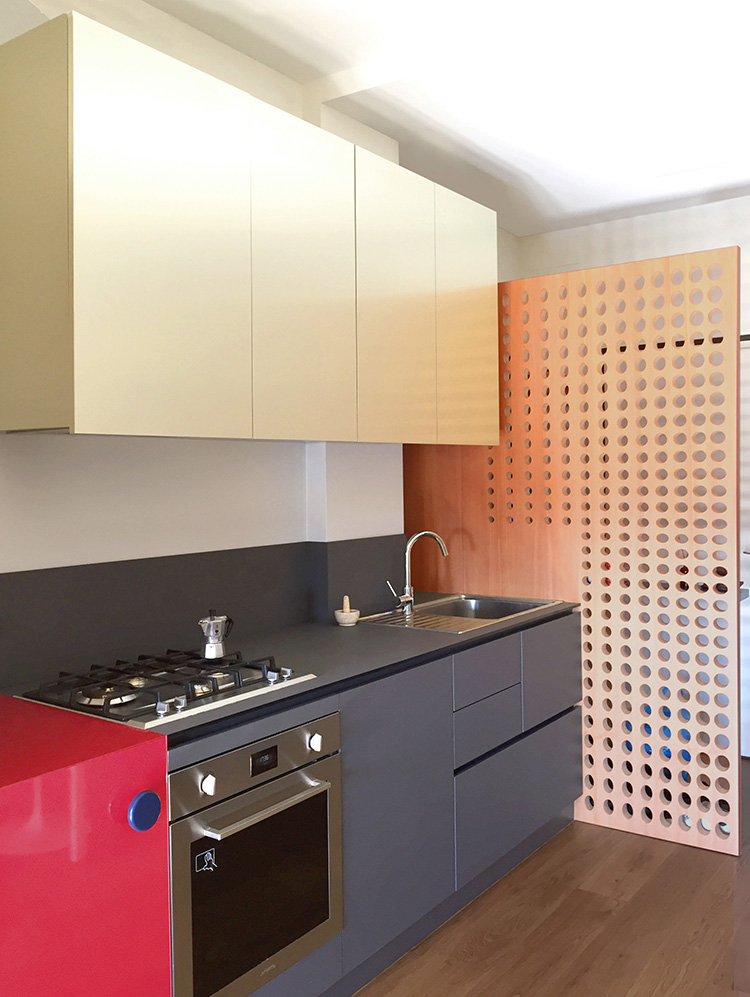 design-cucina-kitchen-interni-interior