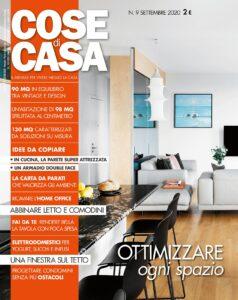 pubblicazione-rivista-studio-architettura-brescia-milano